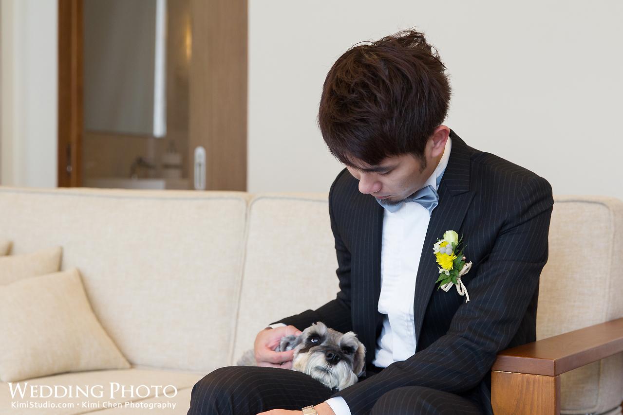 2012.11.10 Wedding-202