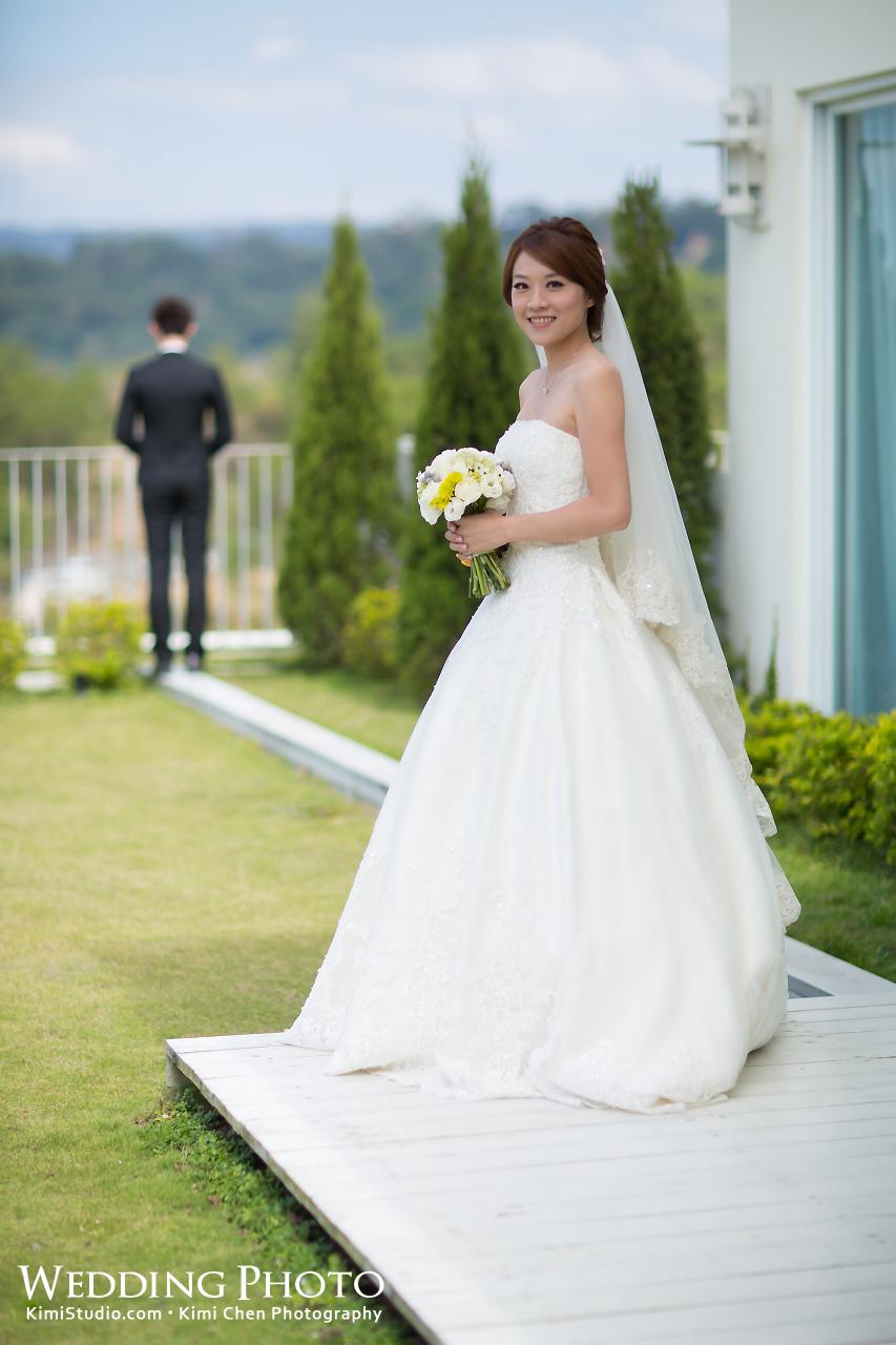 2012.11.10 Wedding-159