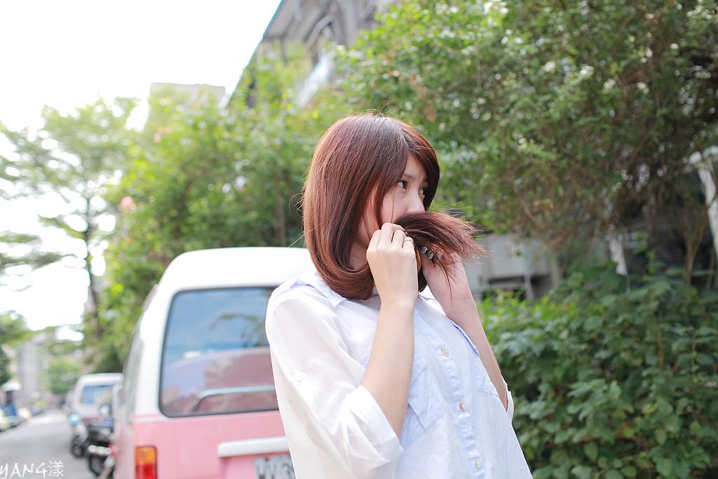 姆姆◆秋の日