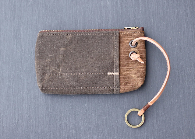 Ring_Pouch_01