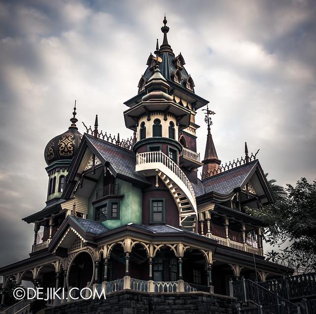 [Hong Kong Disneyland] Mystic Point (17 mai 2013) - Page 5 8267015930_6a6053109b_z