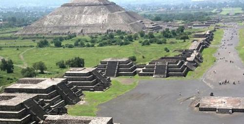 origenes_teotihuacan