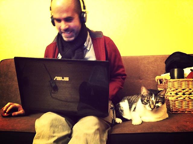 Aidan computing