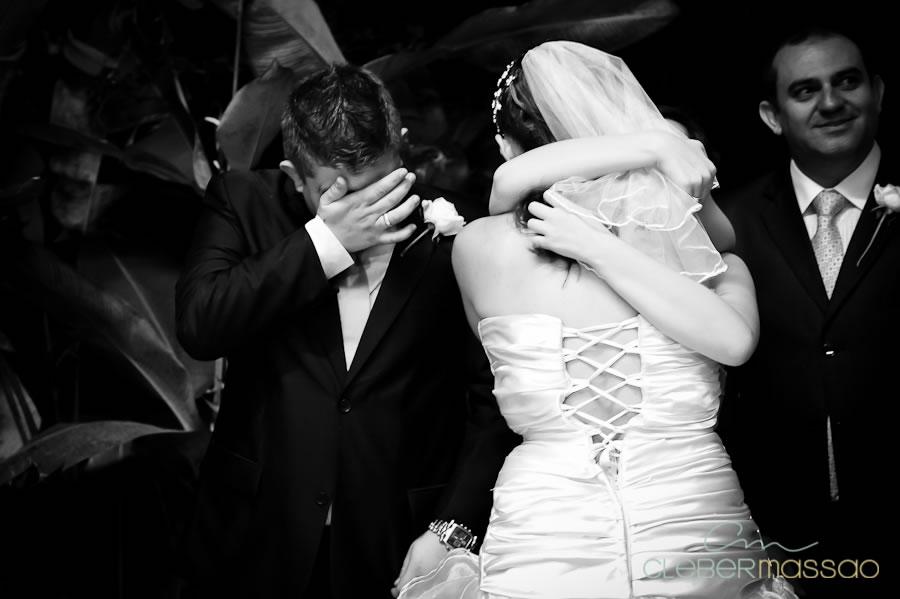 Amanda e Bruno Casamento no Recanto dos Sabias Guarulhos-60