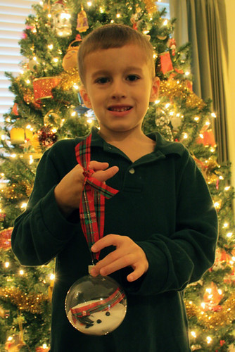Nathan_His-ornament