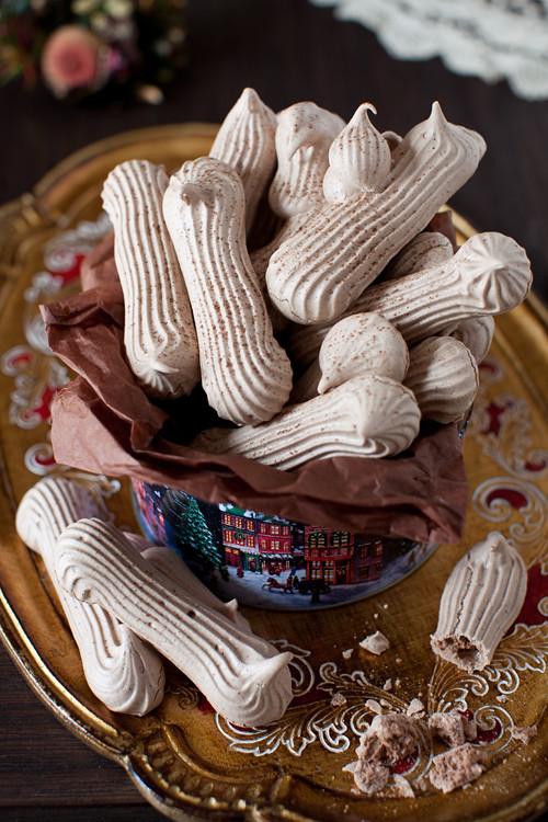 Cocoa Merinque 6
