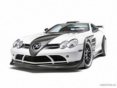 automobile, automotive exterior, wheel, vehicle, performance car, automotive design, mercedes-benz slr mclaren, bumper, land vehicle, luxury vehicle, supercar, sports car,