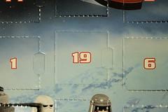 LEGO Star Wars 2012 Advent Calendar (9509) - Day 19