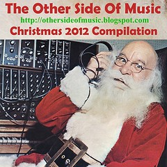 OSM Christmas 2012 Compilation