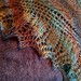 Magrathea shawl detail (2)