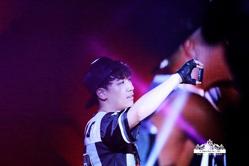 YGFamilyCon-Seoul-AIA-20140815 (28)