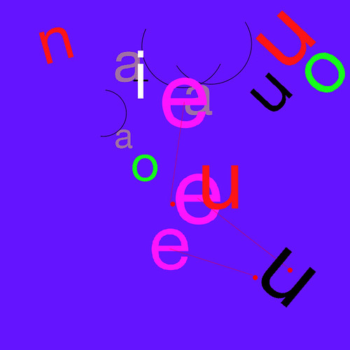 w5_05_vowels
