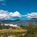 White Mountains , New Hampshire