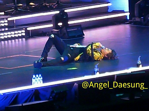 Daesung 3D Encore Dates - 2015-02-10 by angel_daesung 070