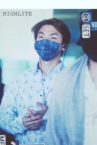 GD YB Dae arrival Seoul 2016-06-13 (39)