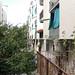 Trieste - Quartiere profughi Istriani - Agosto '16