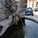 San leucio dett, fontana by agedsenator