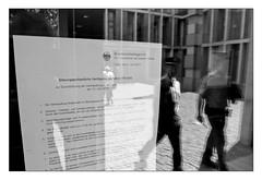 22. Juni 2010: Bundesarbeitsgericht Erfurt