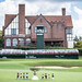 2016 Tour Championship - FedExCup and Clubhouse