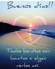 #blogauroradecinemadeseja  #toptags #buenosdías #cool #buongiorno #happytuesday #happyday #felizmartes:kissing_heart: