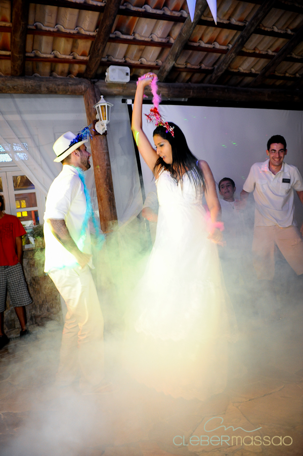 Liege e Glauber Casamento na Praia São Sebastião-72