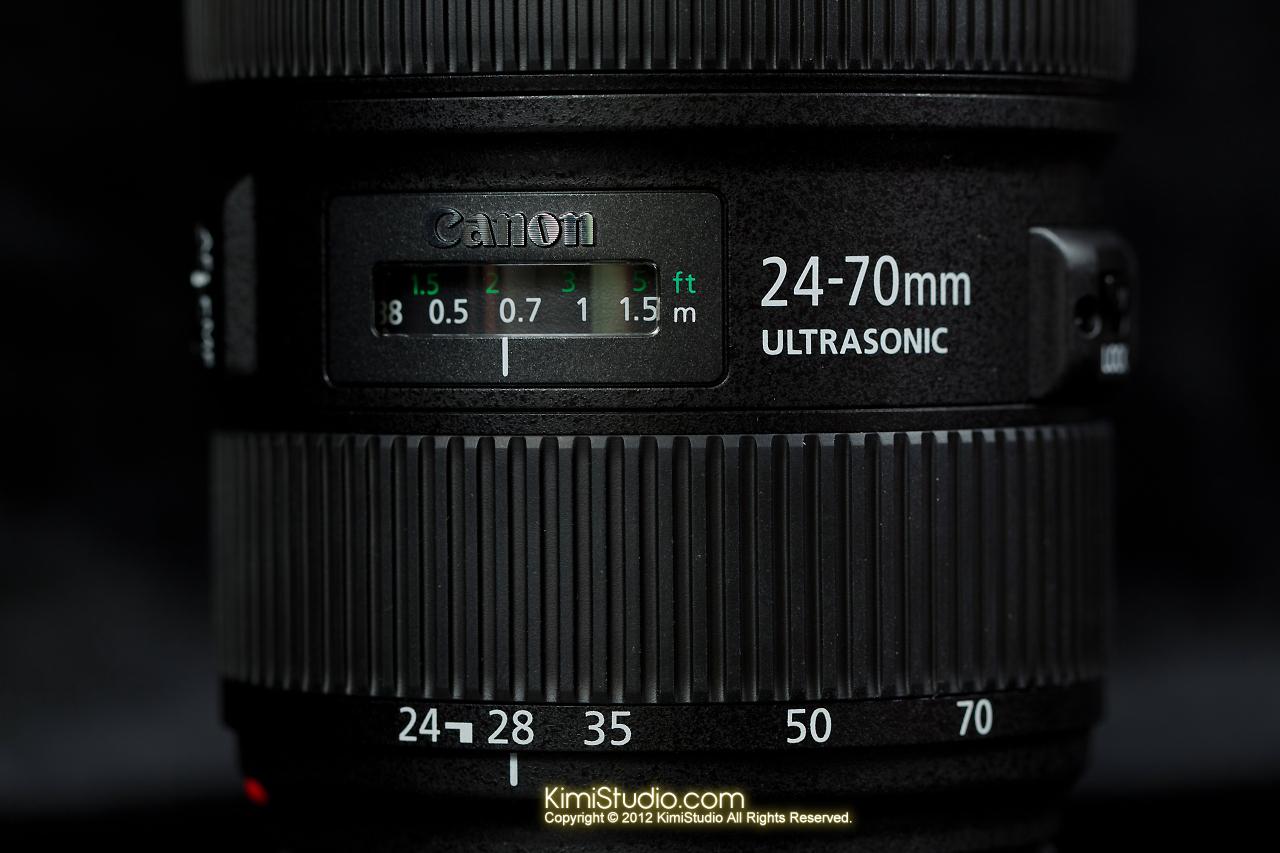 2012.11.01 24-70L II-009