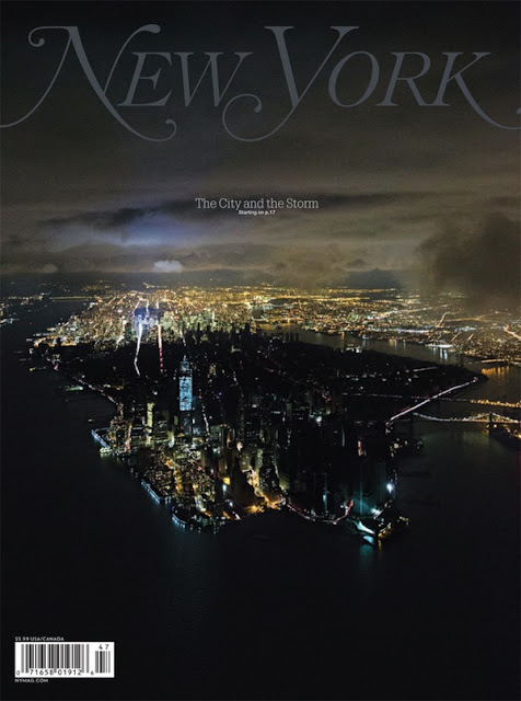 NY-Mag-City-and-the-Storm-cover-600