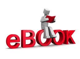 redebookletters