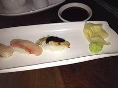 Morimoto - sashimi2
