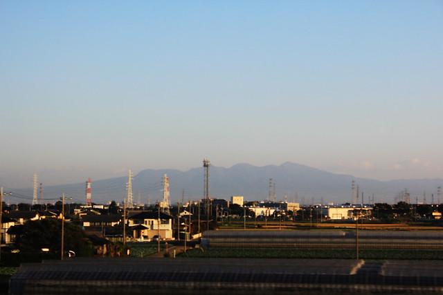 谷川岳_08