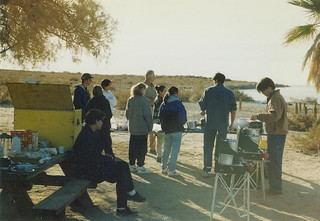 1991-salton-sea-field-trip