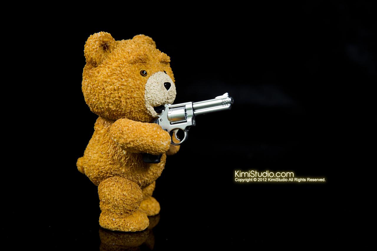 2012.11.01 Teddy-030