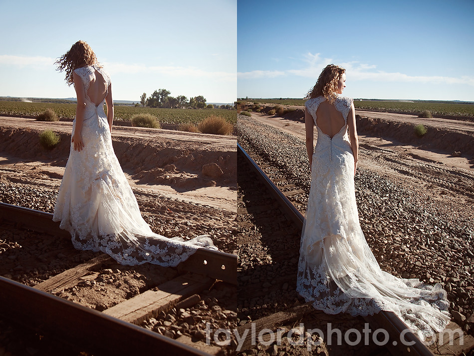 las_cruces_bridal_portraits_4