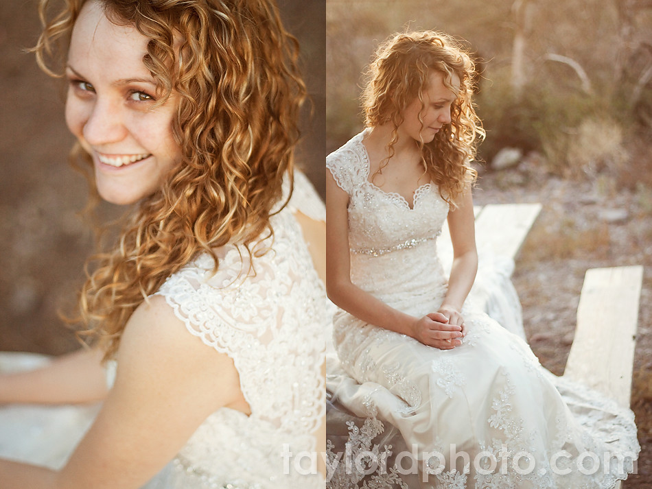 las_cruces_bridal_portraits_8