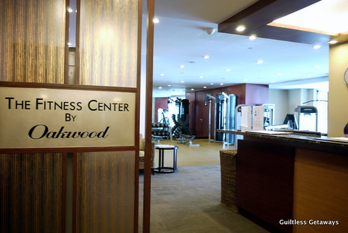 oakwood-manila-fitness-center.jpg