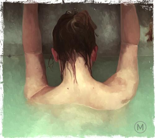 bath.jpg by JLMeana