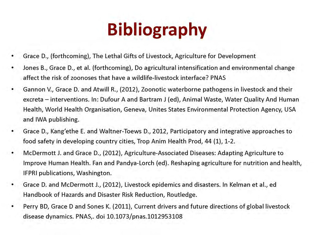 Annotated bibliography example national history day   Coursework pharmcas voicesinthemiddle   FrontPage   PBworks