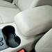 rsz-ford-focus-electric-center-console