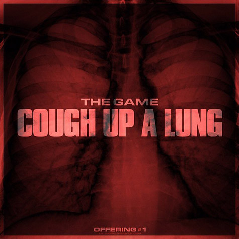 game-cough-up-a-lung-cover