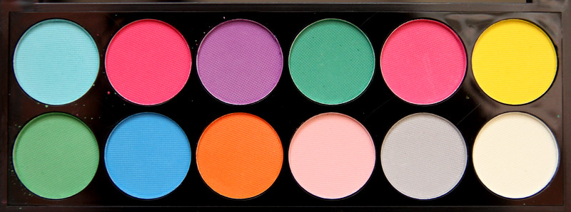 Sleek ultra mattes v1-brights1