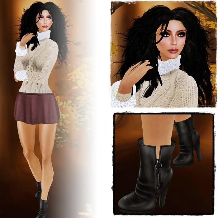 Blog 11-11-12 Conjunto 1