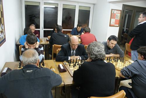 20121111_Absolut Andorra_09