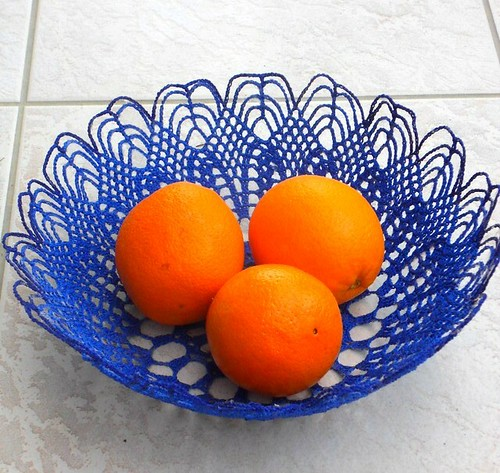 corbeille et oranges 3
