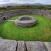 Cahergal by Irishstones
