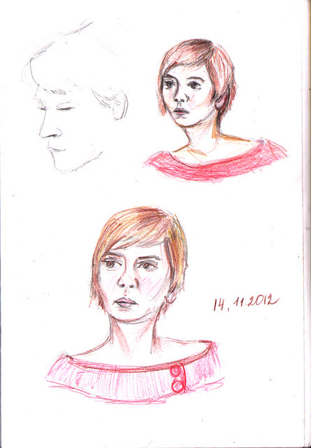 Sketches_14.11