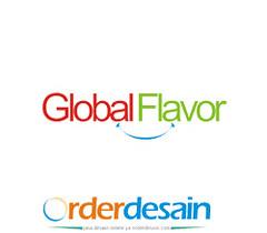 global-flavor