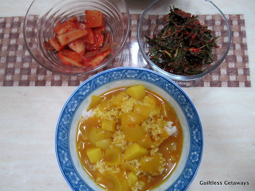 korean-yellow-curry-leek-kimchi.jpg