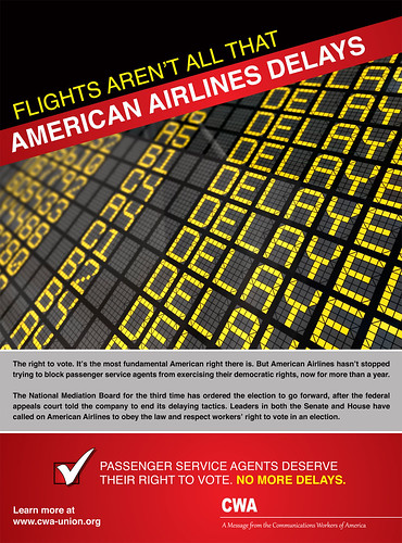 6_American_Airlines