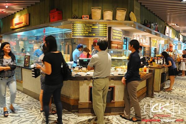 Singapore_0129