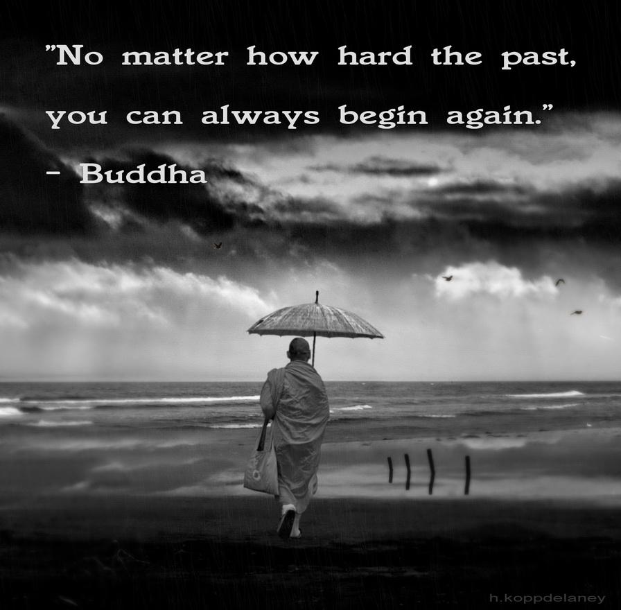 Buddha Quote 107 | Flickr - Photo Sharing!